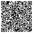 QR code with Off 5th contacts