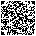 QR code with Famous Jewelry contacts
