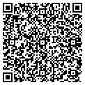 QR code with Gwen Cherry Apartments contacts