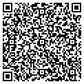 QR code with Rainbow Engraving Inc contacts