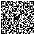 QR code with PBS & J contacts