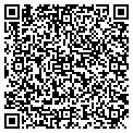 QR code with LMS/Marc Advertising LP contacts