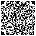 QR code with National Assn For Child Dev contacts
