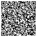 QR code with Lee's Mower Service Inc contacts