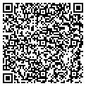 QR code with Gravitycheck Marketing Group contacts
