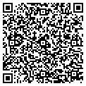 QR code with Seito Sushi Japanese Rest contacts