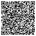 QR code with Impact Glass Window & Door Co contacts