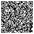 QR code with Divisional Forestry contacts