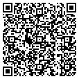 QR code with Lormo contacts