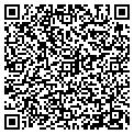 QR code with Higher Standards contacts