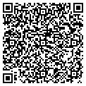 QR code with Clopton Cemetery Association contacts