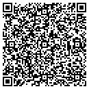 QR code with Suntech Air Conditioning Inc contacts