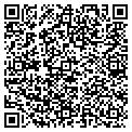 QR code with Any Kind Cabinets contacts