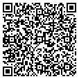 QR code with Aircom Co Inc contacts