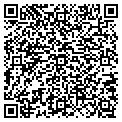 QR code with Central Florida Land Design contacts