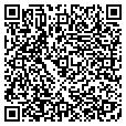 QR code with Pablo Toolman contacts
