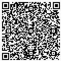 QR code with Fountain Design Group contacts