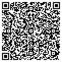 QR code with Waterhouse & Assoc Inc contacts