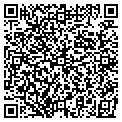 QR code with Won Up Computers contacts