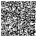 QR code with Sally Beauty Supply 1209 contacts