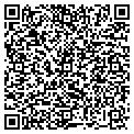 QR code with Modeling Thing contacts