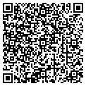 QR code with Dunlop & Dunlop contacts
