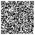 QR code with Allyson's Pet Grooming contacts