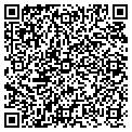 QR code with Bartow Wee Care South contacts