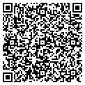 QR code with Joseph R Hutchison Law Office contacts