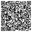 QR code with Sunset Motel contacts