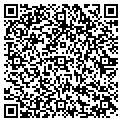 QR code with Forest Hills United Methodist contacts