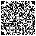QR code with Meenu's Artistic Hair Design contacts