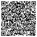 QR code with Monroe County Public Safety contacts