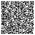 QR code with South Florida Pallet Jack Inc contacts