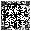 QR code with Kathleen Gaston Photography contacts