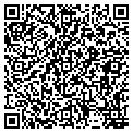 QR code with Coastal Foot & Ankle Clinic contacts