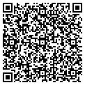 QR code with Hair Perfecters contacts