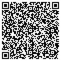 QR code with Image Art Products Inc contacts