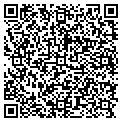 QR code with South Brevard Flotilla 42 contacts