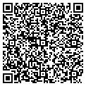 QR code with Tanya's Alteration contacts