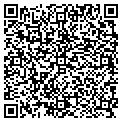 QR code with Mayfair Regency Opticians contacts