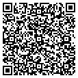 QR code with Cancer Research Institute contacts