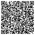 QR code with Sykes Fine Foods contacts