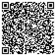 QR code with Wahine Blue Inc contacts