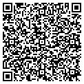 QR code with Capital City Mortgage Co contacts