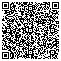 QR code with Kar Automotive Inc contacts
