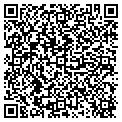 QR code with Hunt Insurance Group Inc contacts