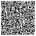 QR code with Kitchen Collection contacts