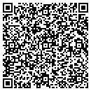 QR code with Custom Furniture By Lauralee contacts