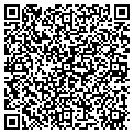 QR code with Florida Anesthesia Assoc contacts